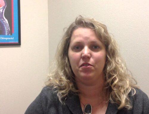 Treatment for Headaches, Migraines in Kirkland | Headache, Migraines Kirkland, WA